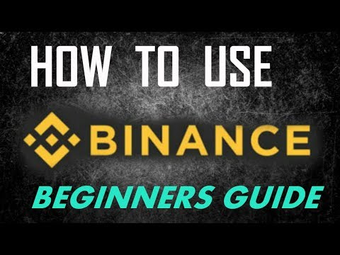 binance review guide