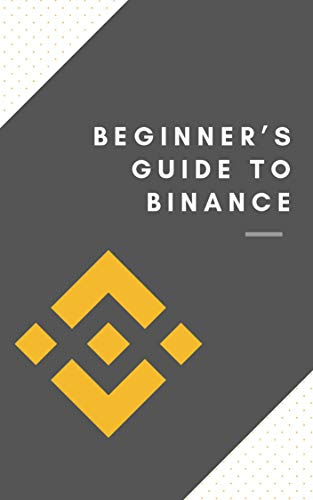 binance review for starters